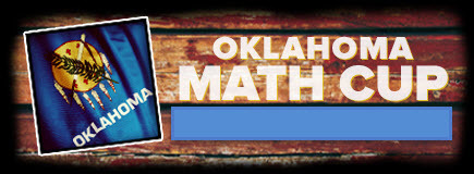 PC-H Middle School Wins the 2019 Oklahoma Math Cup!