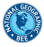 Caden Coons Advances to State level of National Geographic Bee